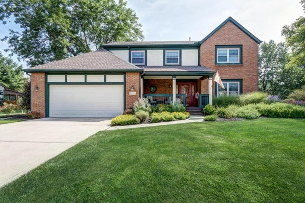12296 Raintree Avenue, Pickerington, OH - USA (photo 1)