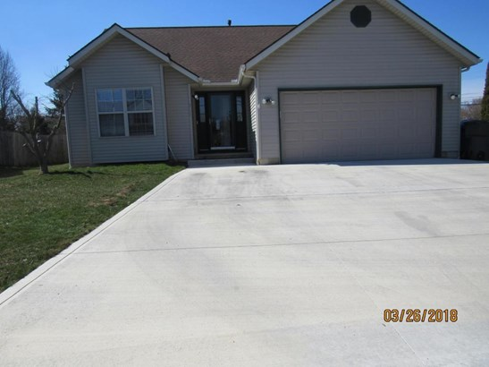 2527 Willowgate Road, Grove City, OH - USA (photo 3)