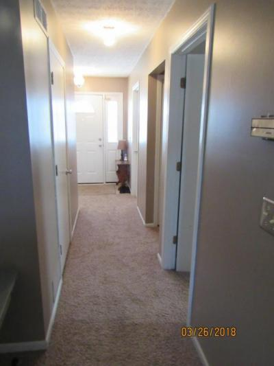 2527 Willowgate Road, Grove City, OH - USA (photo 5)