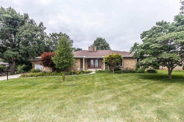 71 Wickfield Road, Blacklick, OH - USA (photo 1)