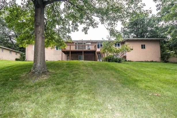 71 Wickfield Road, Blacklick, OH - USA (photo 4)