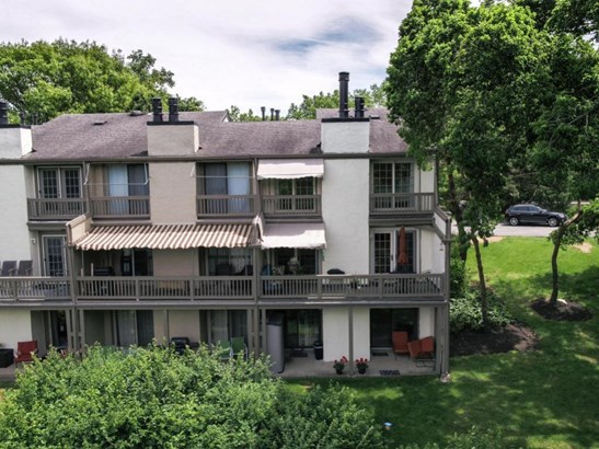 1235 Lake Shore Drive 273, Columbus, OH - USA (photo 1)