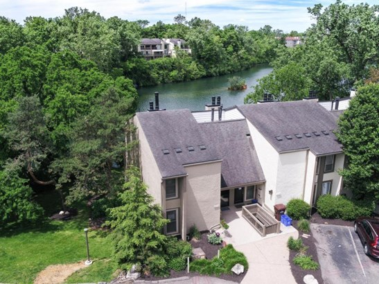 1235 Lake Shore Drive 273, Columbus, OH - USA (photo 3)