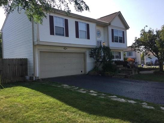 697 Hurlock Lane, Galloway, OH - USA (photo 2)