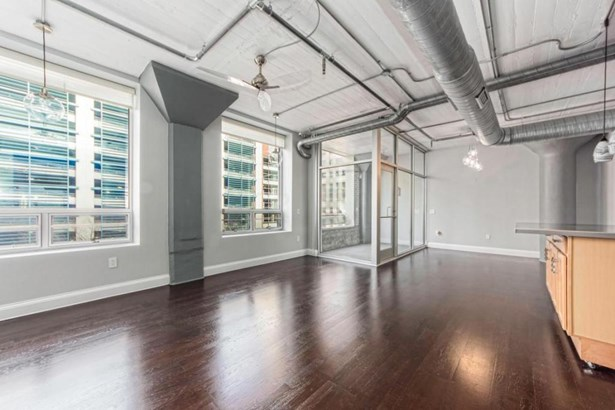 221 N Front Street 308, Columbus, OH - USA (photo 1)