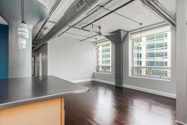 221 N Front Street 308, Columbus, OH - USA (photo 4)