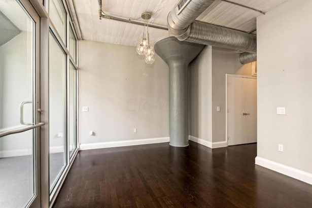 221 N Front Street 308, Columbus, OH - USA (photo 5)