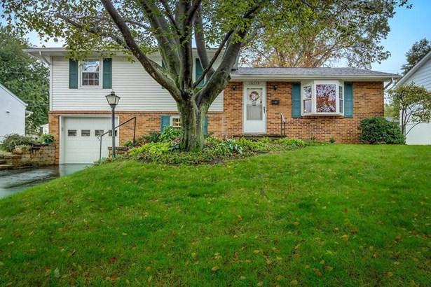 6479 Red Coach Lane, Reynoldsburg, OH - USA (photo 2)
