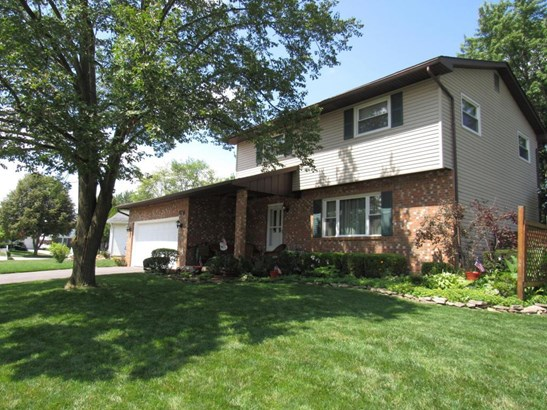 5736 Greendale Drive, Galloway, OH - USA (photo 1)