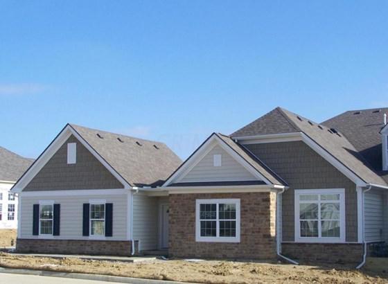4562 Newport Loop E, Grove City, OH - USA (photo 1)