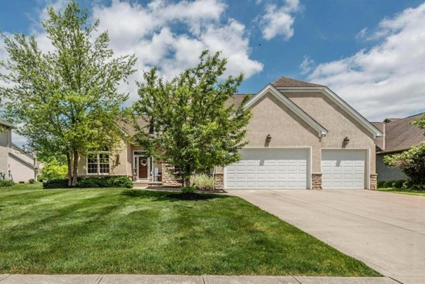 2693 Bromfield Place, Lewis Center, OH - USA (photo 1)