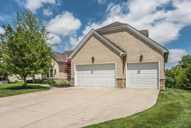 2693 Bromfield Place, Lewis Center, OH - USA (photo 2)