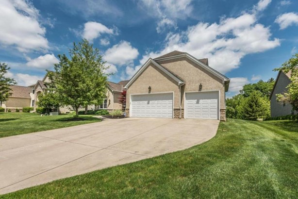 2693 Bromfield Place, Lewis Center, OH - USA (photo 3)