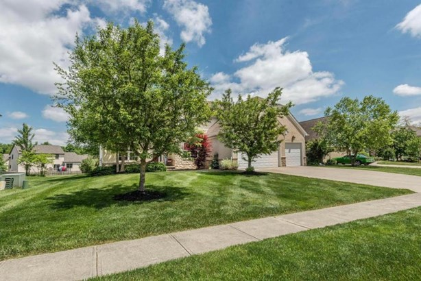 2693 Bromfield Place, Lewis Center, OH - USA (photo 5)