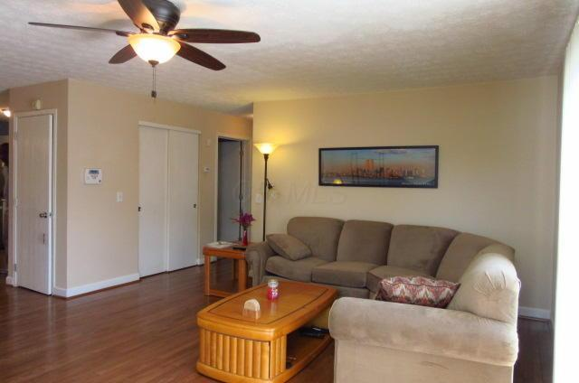 4704 Shalers Drive 54e, Columbus, OH - USA (photo 2)