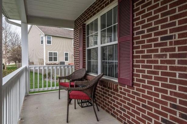 104 Hazel Court, Pickerington, OH - USA (photo 2)