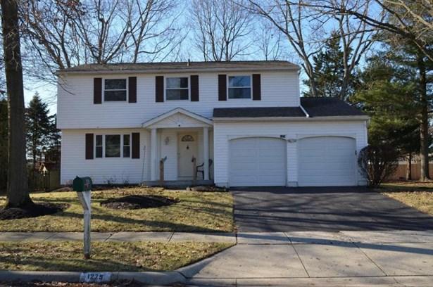 1279 Glenview Street, Reynoldsburg, OH - USA (photo 2)