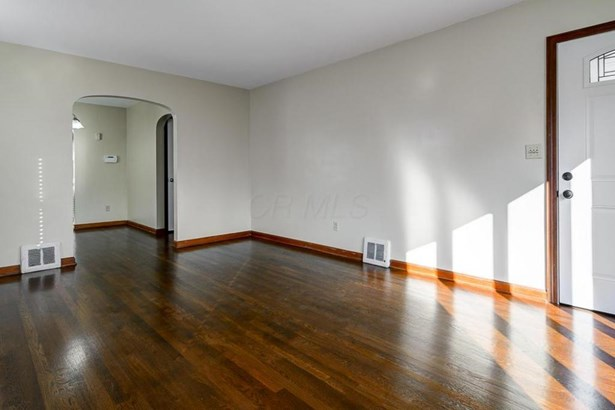 2899 Oaklawn Street, Columbus, OH - USA (photo 3)