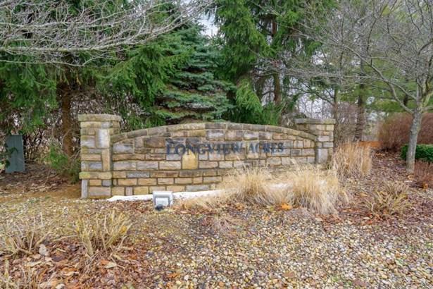 155 Leasure Drive, Pickerington, OH - USA (photo 2)