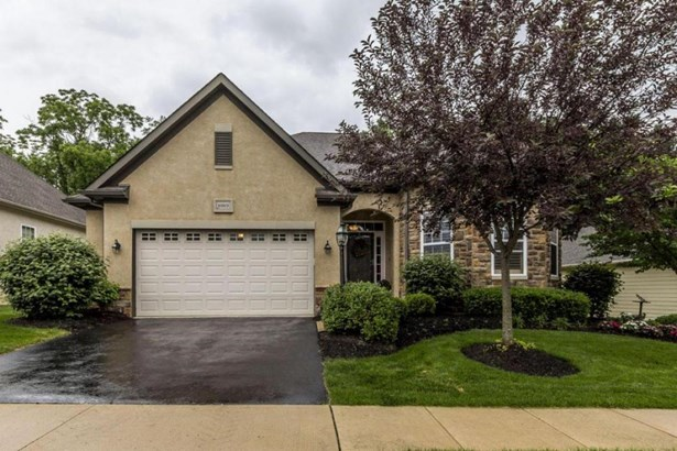 6069 Tournament Drive , Westerville, OH - USA (photo 2)
