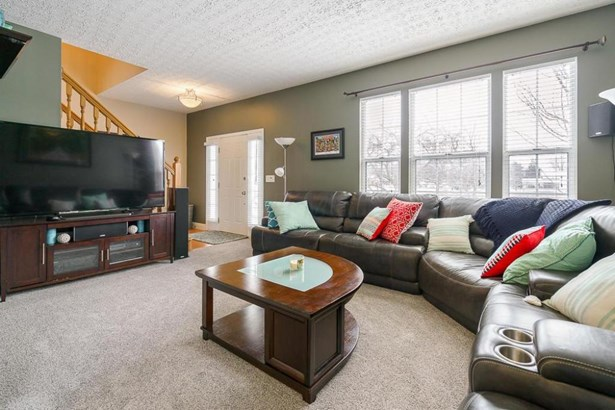 8629 Heritage Woods Court, Dublin, OH - USA (photo 3)