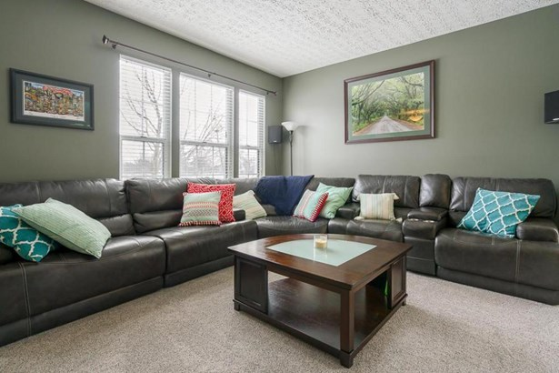 8629 Heritage Woods Court, Dublin, OH - USA (photo 4)