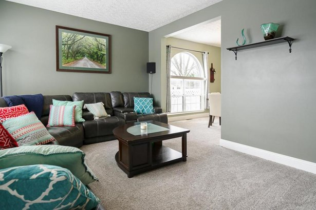 8629 Heritage Woods Court, Dublin, OH - USA (photo 5)