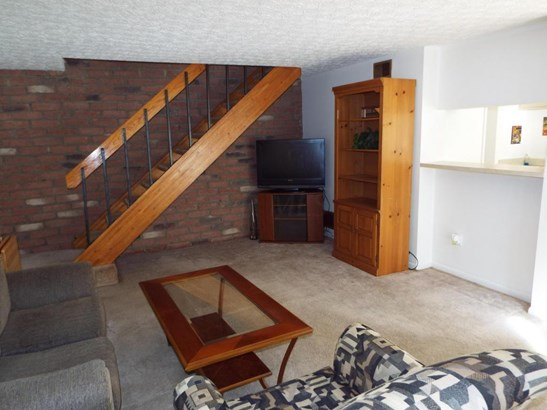 645 Cherry Glen Road C, Columbus, OH - USA (photo 4)