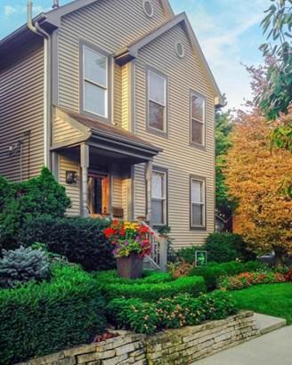 485 W 2nd Avenue, Columbus, OH - USA (photo 2)