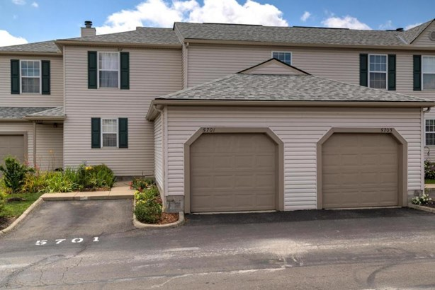5701 Snow Drive 130b, Hilliard, OH - USA (photo 1)