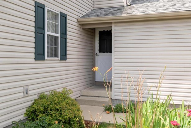 5701 Snow Drive 130b, Hilliard, OH - USA (photo 3)