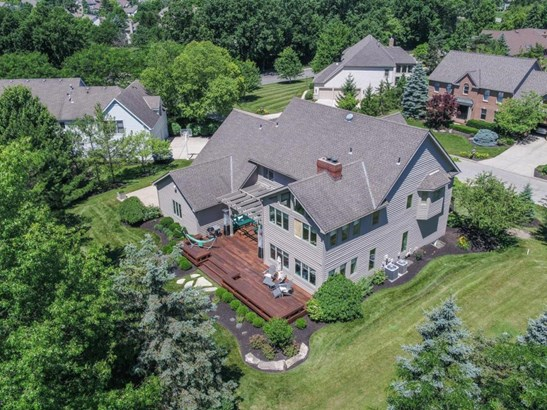 6189 Grey Friar Way, Dublin, OH - USA (photo 2)