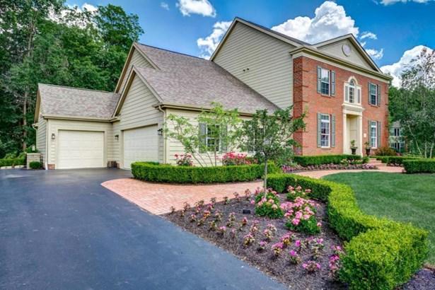 2887 Creekwood Estates Drive, Blacklick, OH - USA (photo 4)