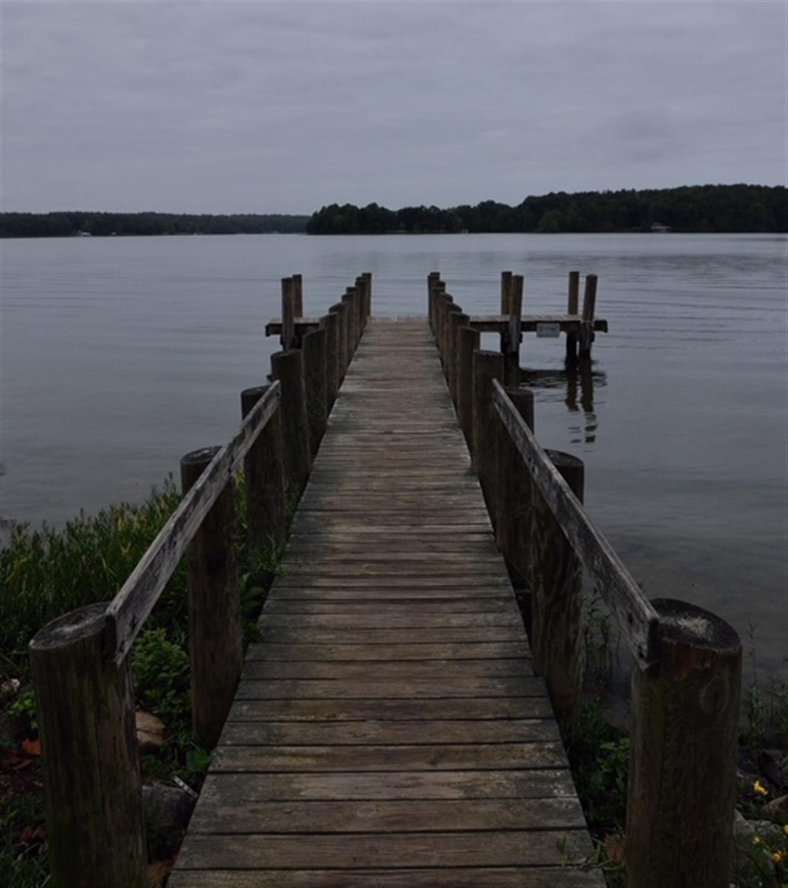 Rappahannock River, Fredericksburg VA