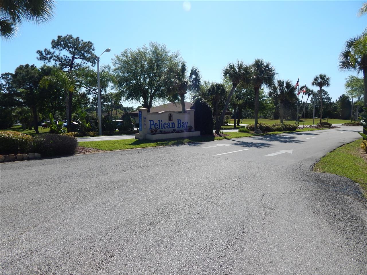The Club at Pelican Bay, Daytona Beach, FL