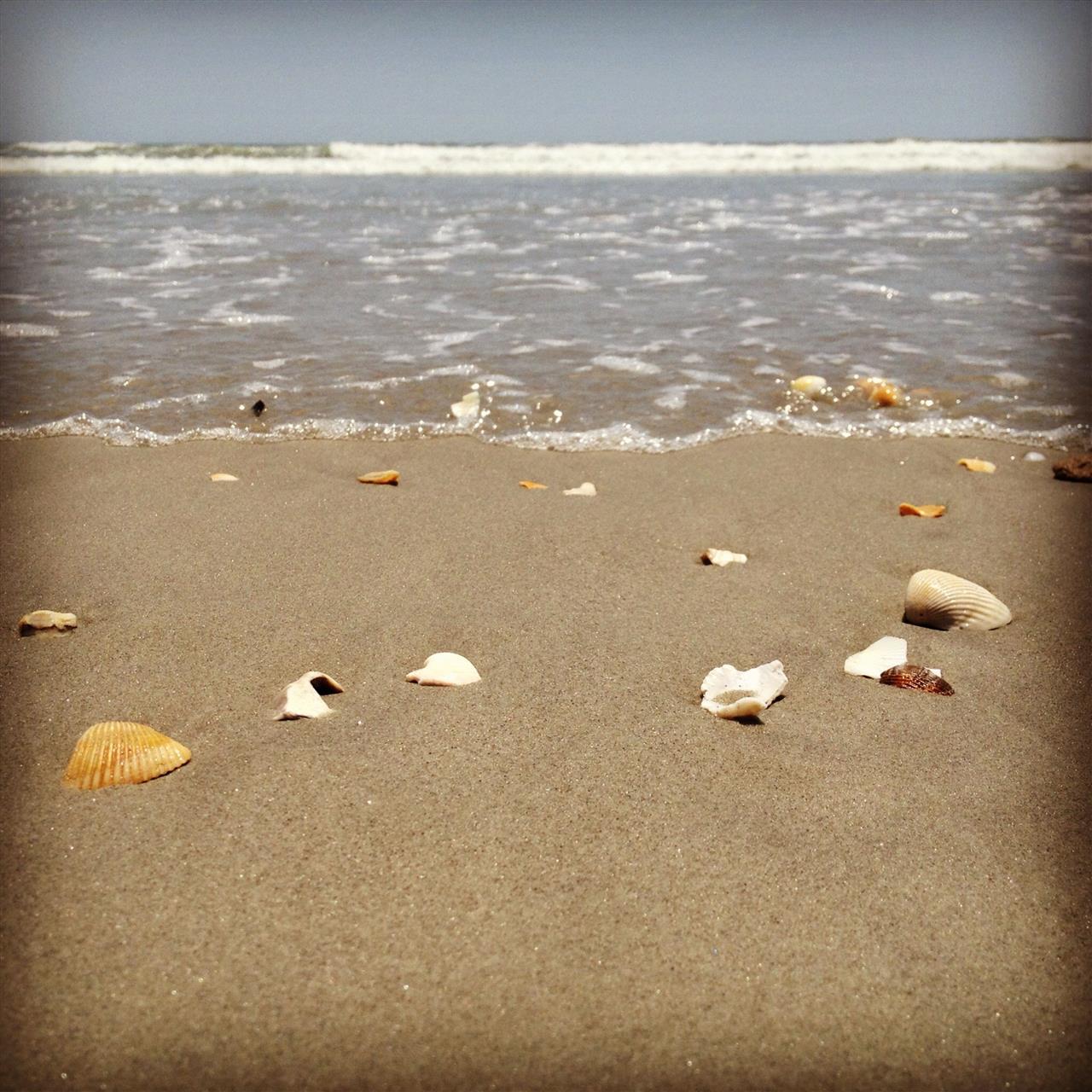 Oceanside at Ocean Isle Beach, North Carolina