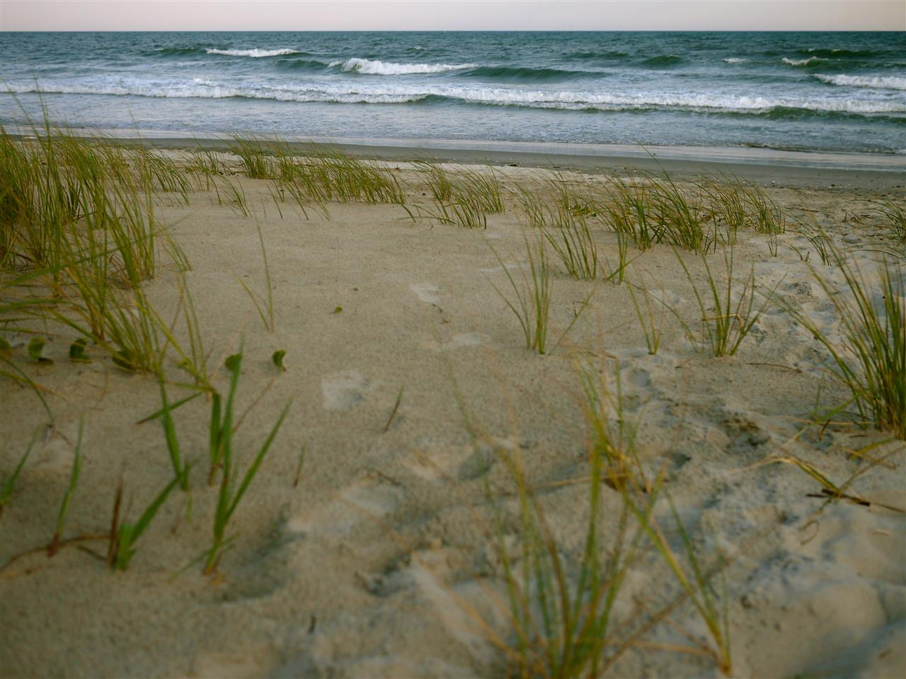 Ocean Isle, North Carolina
