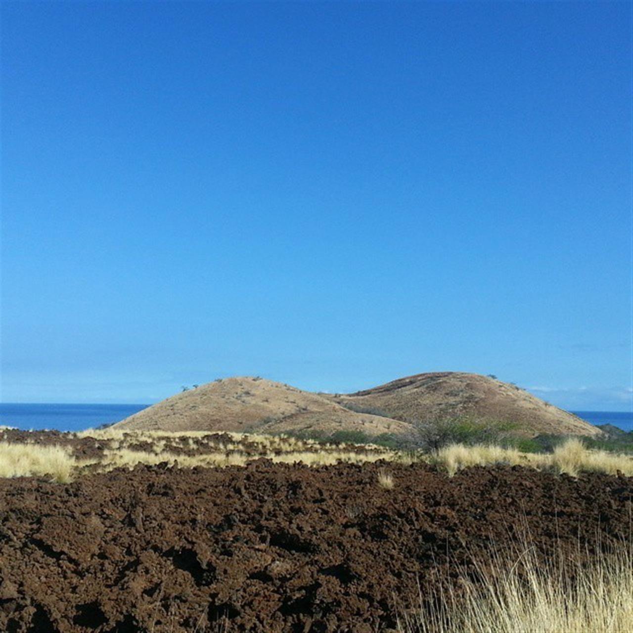 Hawaii, Big Island, Kona-Kohala Coast, Kua Bay, Clark Realty
