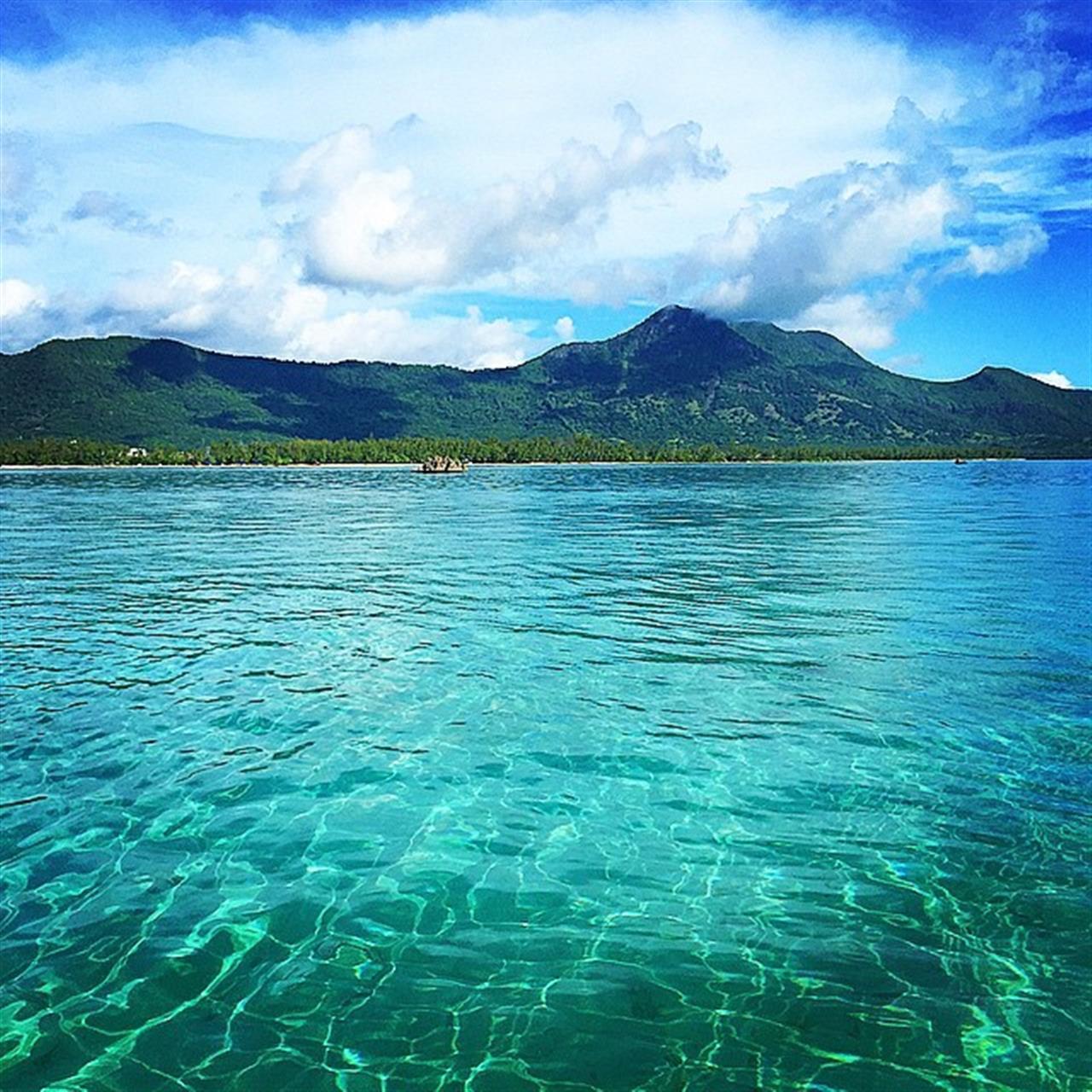 #lagoon #mauritius #LeadingRelocal