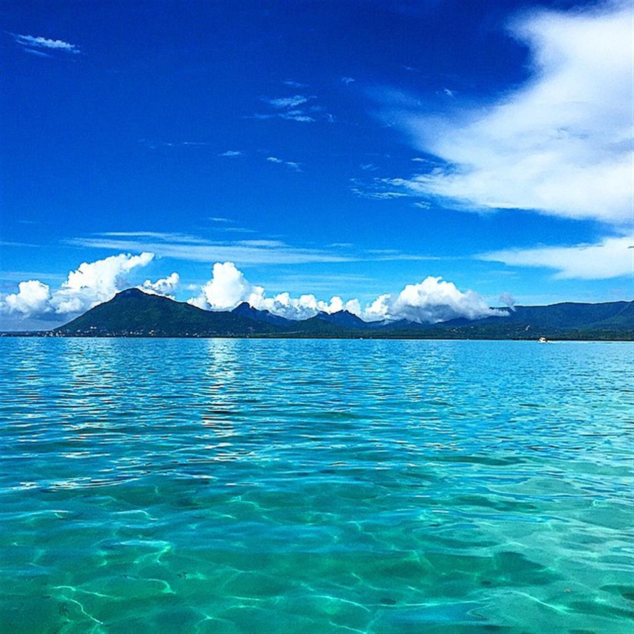 #lagoon #mauritius #LeadingRelocal #tamarin