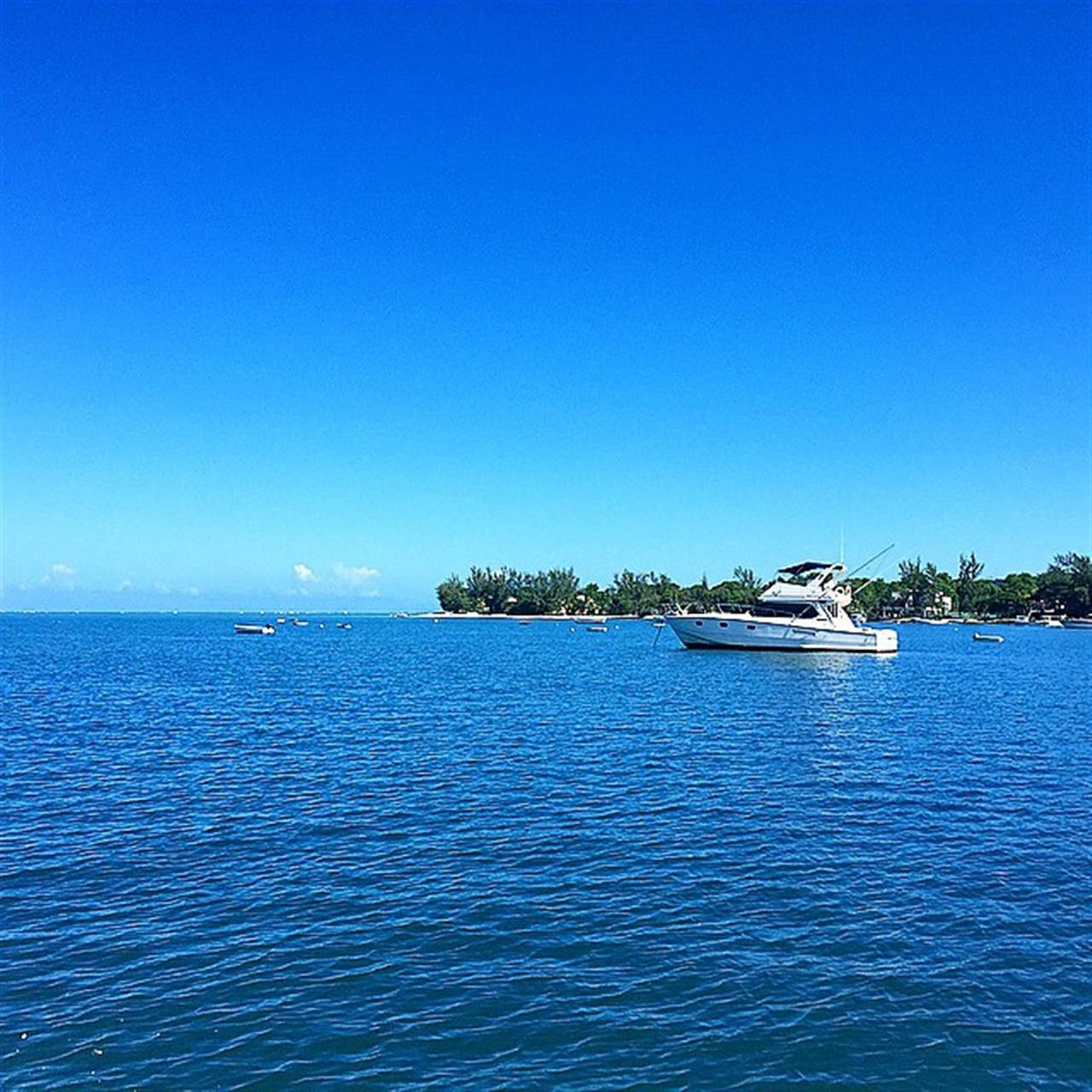 #biggamefishing #mauritius #fishing #LeadingRelocal