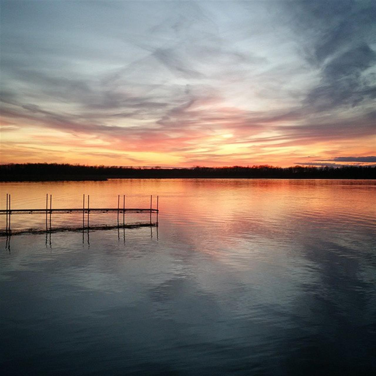 #sunset #rochesterny #leadingrelocal