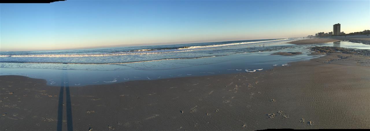 Jax Beach, Fla.