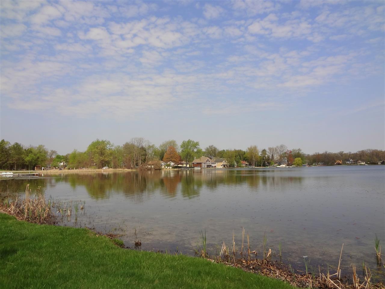 Cooley Lake ~ White Lake Twp, Michigan #LeadingRElocal #WhiteLake #Michigan