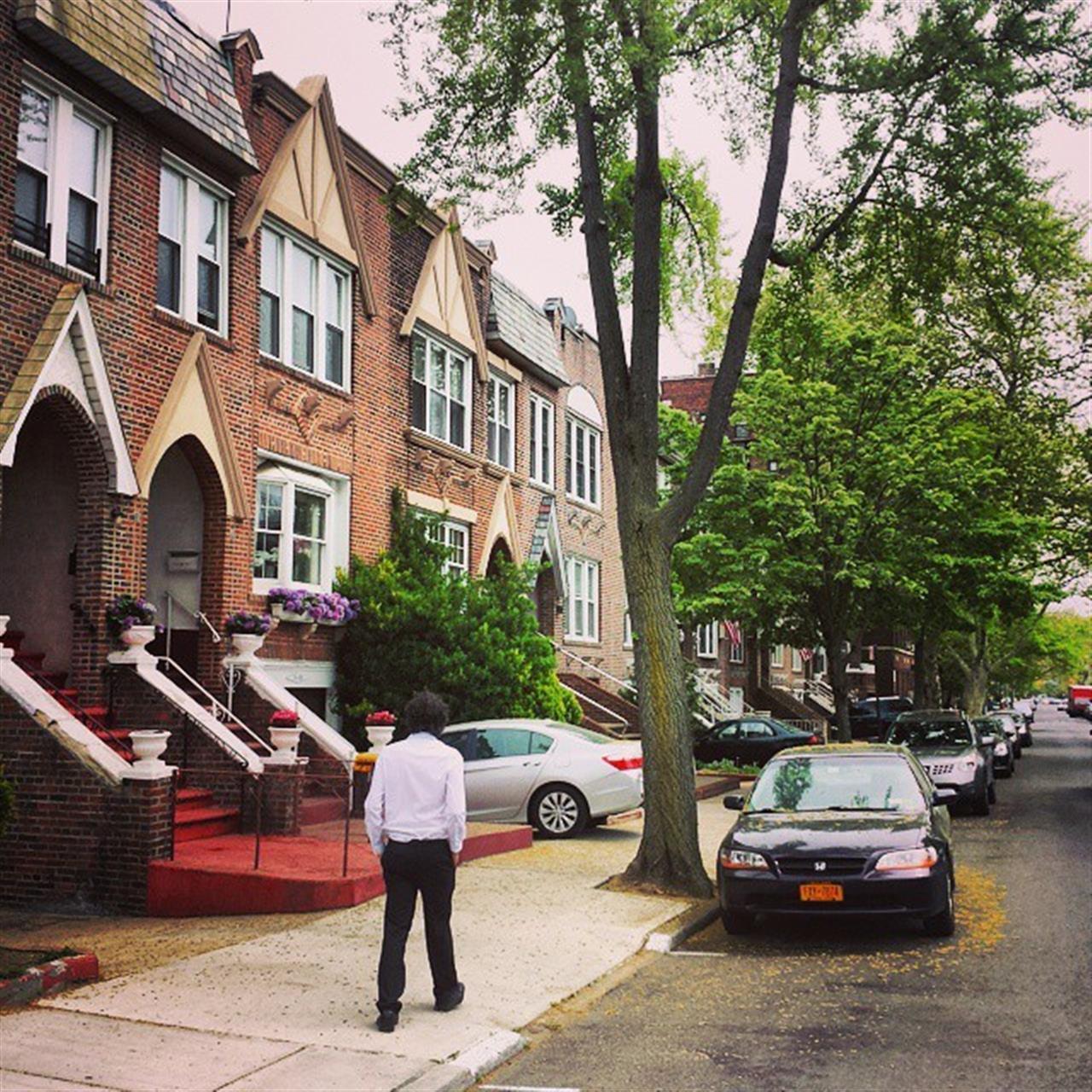 Nice block in Gravesend #nyc #brooklyn #gravesend #usa #america #realtor #realestate #architecture #city #urban #property #homes #bkoriginal #leadingRElocal