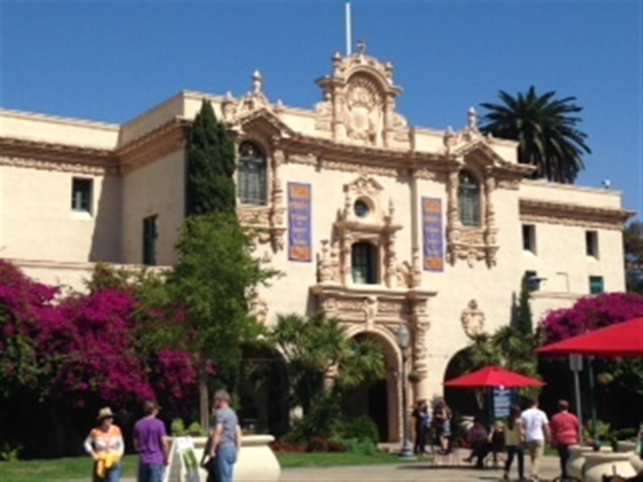 #San Diego #House of Hospitality #LeadingRElocal
