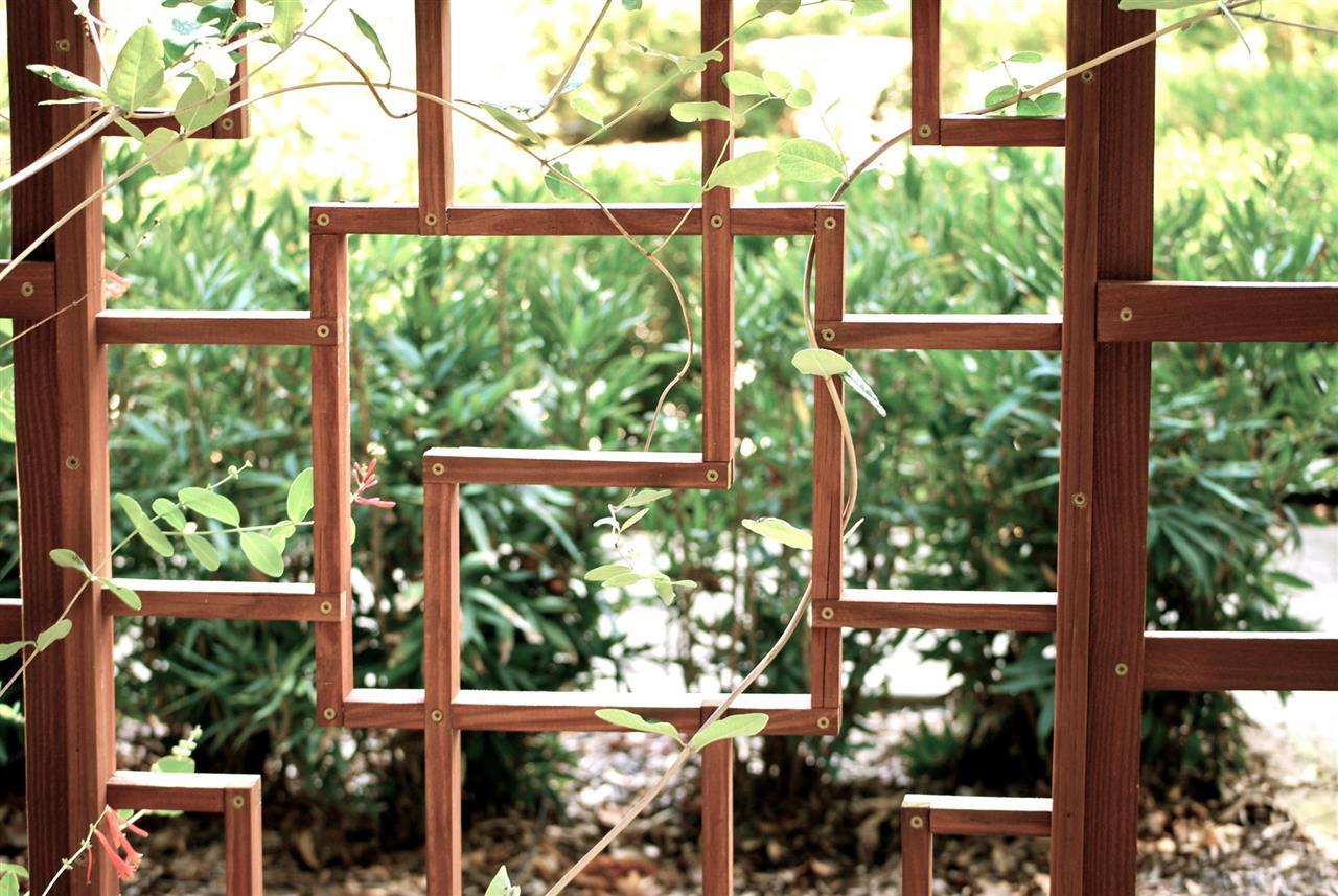 Kanapaha Botanical Gardens, Gainesville, Fla.