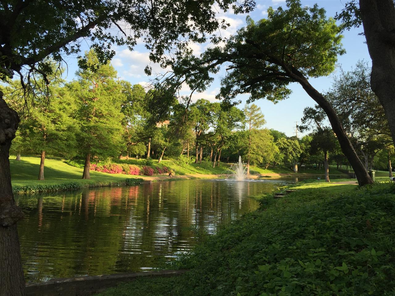 #Turtle Creek, #Uptown, #Oaklawn,#Dallas,#Texas