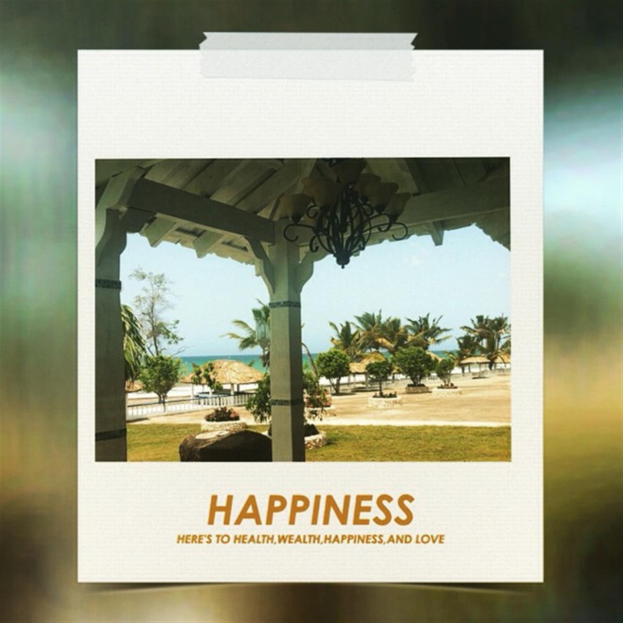#Northcoast of the #DominicanRepublic #leadingrelocal #sky #sun #summer #beach #beautiful #pretty #sunset #sunrise #blue #flowers #night #tree #twilight #clouds #beauty #light #photooftheday #love #green #skylovers #dusk #weather #day #mothernature www.selectcaribbean.com #photogrid @photogridorg