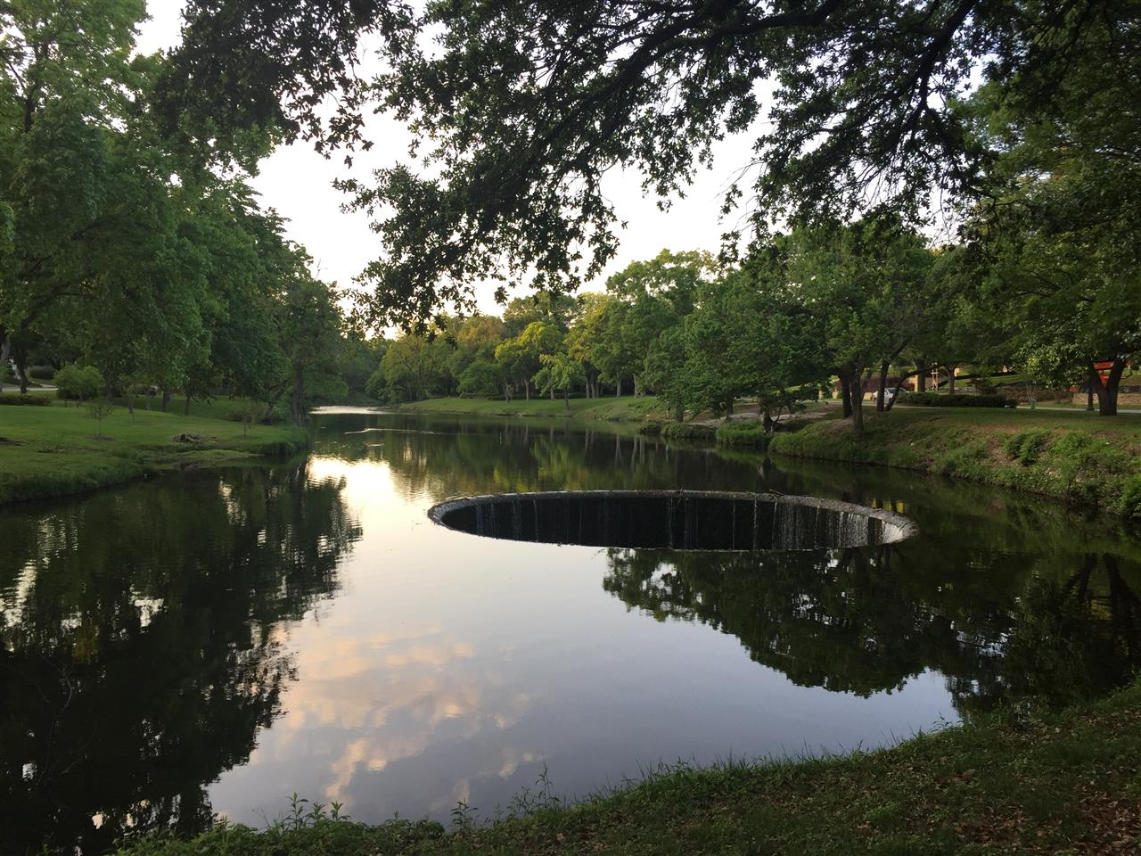 #Turtle Creek, #Highland Park, #Dallas, #Texas